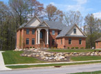 Winstead Crossings - Single Family Home